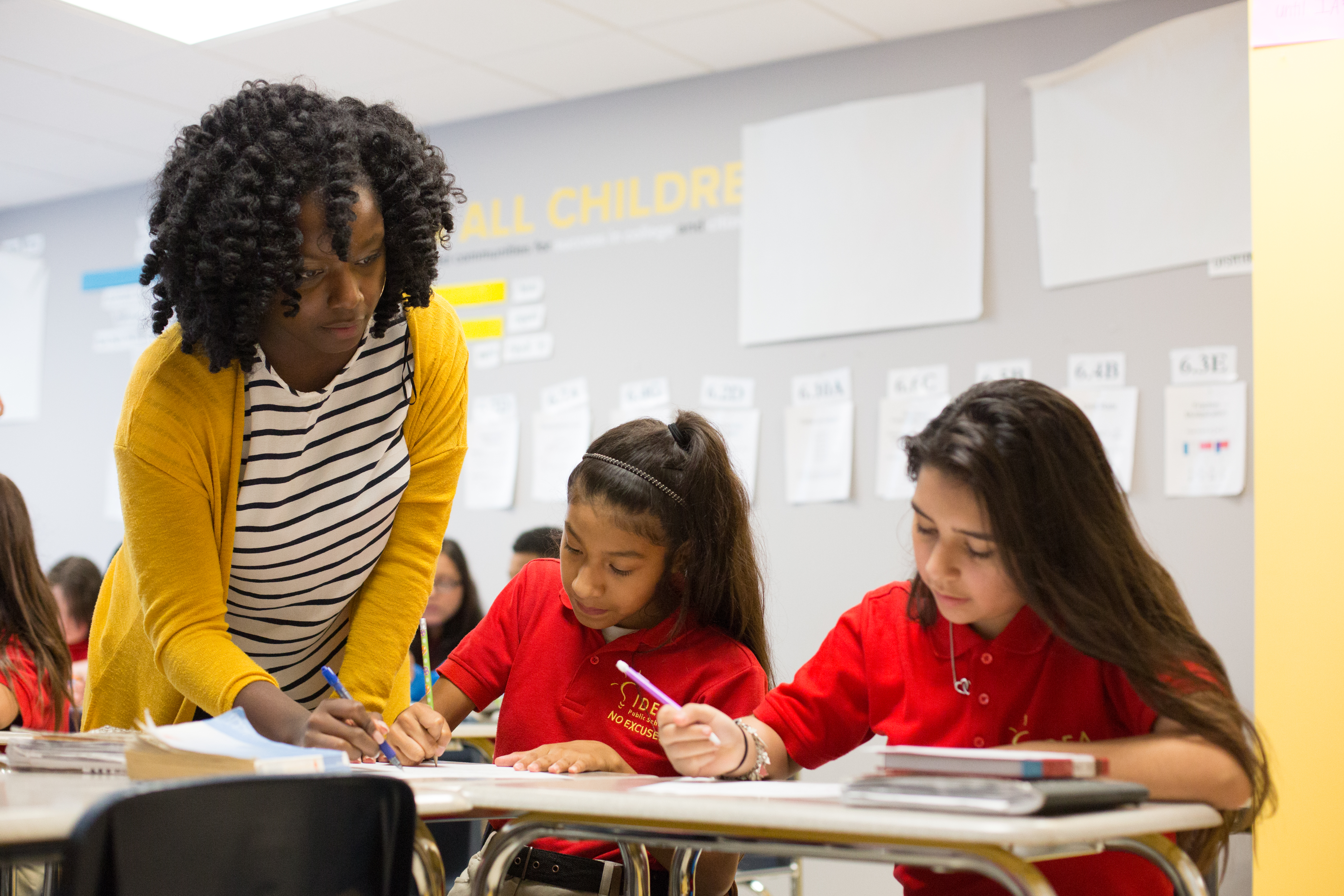 apply today: the idea public schools 2019-2020 student applications