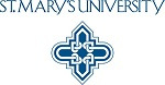 St.-Marys-University.jpg#asset:8678